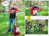 school_photoshoot_shkolna__nyj_fotograf_almaty_3.jpg