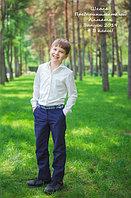 school_photoshoot_shkolna__nyj_fotograf_almaty_2.jpg
