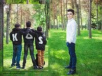 school_photoshoot_shkolna__nyj_fotograf_almaty_4.jpg