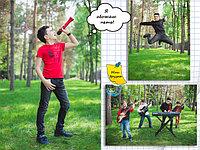 school_photoshoot_shkolna__nyj_fotograf_almaty_5.jpg