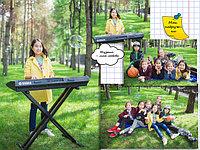 school_photoshoot_shkolna__nyj_fotograf_almaty_7.jpg