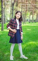 school_photoshoot_shkolna__nyj_fotograf_almaty_6.jpg