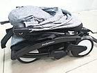 Легкая коляска Babytime. Коляска для путешествий., фото 4