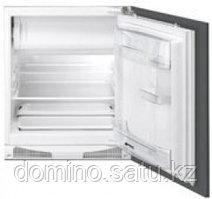 Встраиваемый холодильник под столешницу Smeg  U3L080P