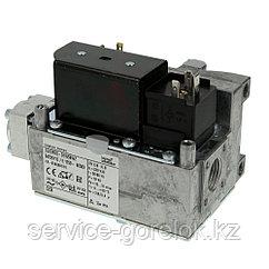 Газовый клапан KROM SCHRODER CG10R70-D1W5BWZ