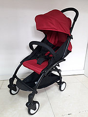 Топовая коляска Babytime. Коляска для путешествий. Оригинал