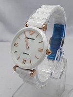 Часы женские Emporio Armani 0091-4