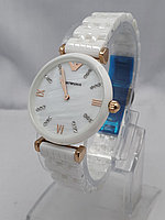 Часы женские Emporio Armani 0092-4