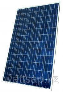 Солнечная батарея 250 Вт (24 В) CHN250-36P
