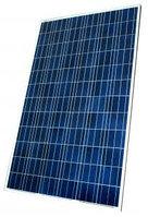 Солнечная батарея 250 Вт (24 В) CHN250-36P, фото 1