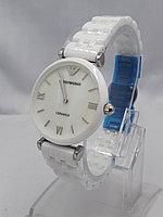 Часы женские Emporio Armani 0094-4