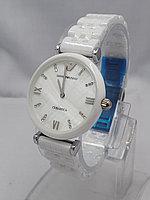 Часы женские Emporio Armani 0095-4