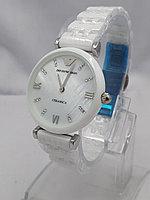 Часы женские Emporio Armani 0096-4