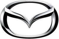 Тормозные диски Mazda  3 (03-..., передние, D300, Optimal), фото 1