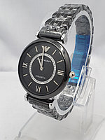 Часы женские Emporio Armani 0098-4