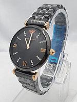 Часы женские Emporio Armani 0099-4