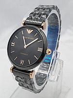 Часы женские Emporio Armani 0101-4