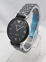 Часы женские Emporio Armani 0103-4