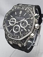 Часы мужские Audemars Piguet 0048-4