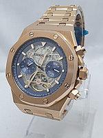 Часы мужские Audemars Piguet 0049-4