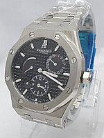Часы мужские Audemars Piguet 0050-4
