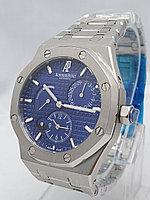 Часы мужские Audemars Piguet 0051-4
