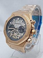 Часы мужские Audemars Piguet 0052-4