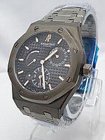 Часы мужские Audemars Piguet 0053-4