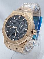 Часы мужские Audemars Piguet 0054-4