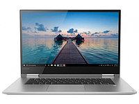 Ноутбук Lenovo Yoga 730-15IKB