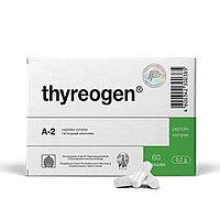 ТИРЕОГЕН 60 пептиды для щитовидной железы
