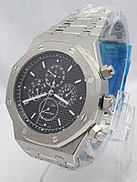 Часы мужские Audemars Piguet 0057-4