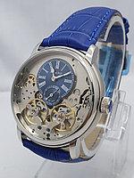 Часы мужские Audemars Piguet 0058-4