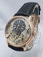 Часы мужские Audemars Piguet 0059-4