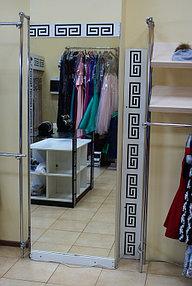 Зеркало для косметического салона (12 октября 2015) 2