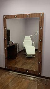 Зеркало для салона красоты (20 августа 2015) 2