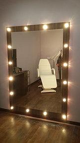 Зеркало для салона красоты (20 августа 2015) 3