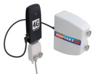 Антенна 4G «Контакт 4.0» Комнатная