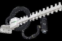 3G/4G Антенна «Ультра 3G/4G».
