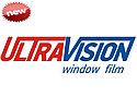 Тонировочная пленка Ultra Vision High Performance, фото 5