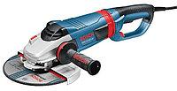Угловая шлифмашина Bosch GWS 24-230 JVX