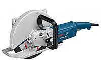 Угловая лифмашина Bosch GWS 24-300 J