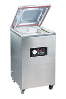 Вакуумный упаковщик CVP-400/2E