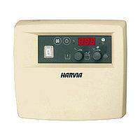 Пульт управления Harvia С 105 S