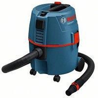Пылесос промышленный Bosch GAS 20 L