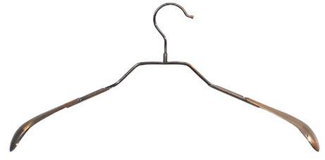 Плечики- Вешалка для одежды