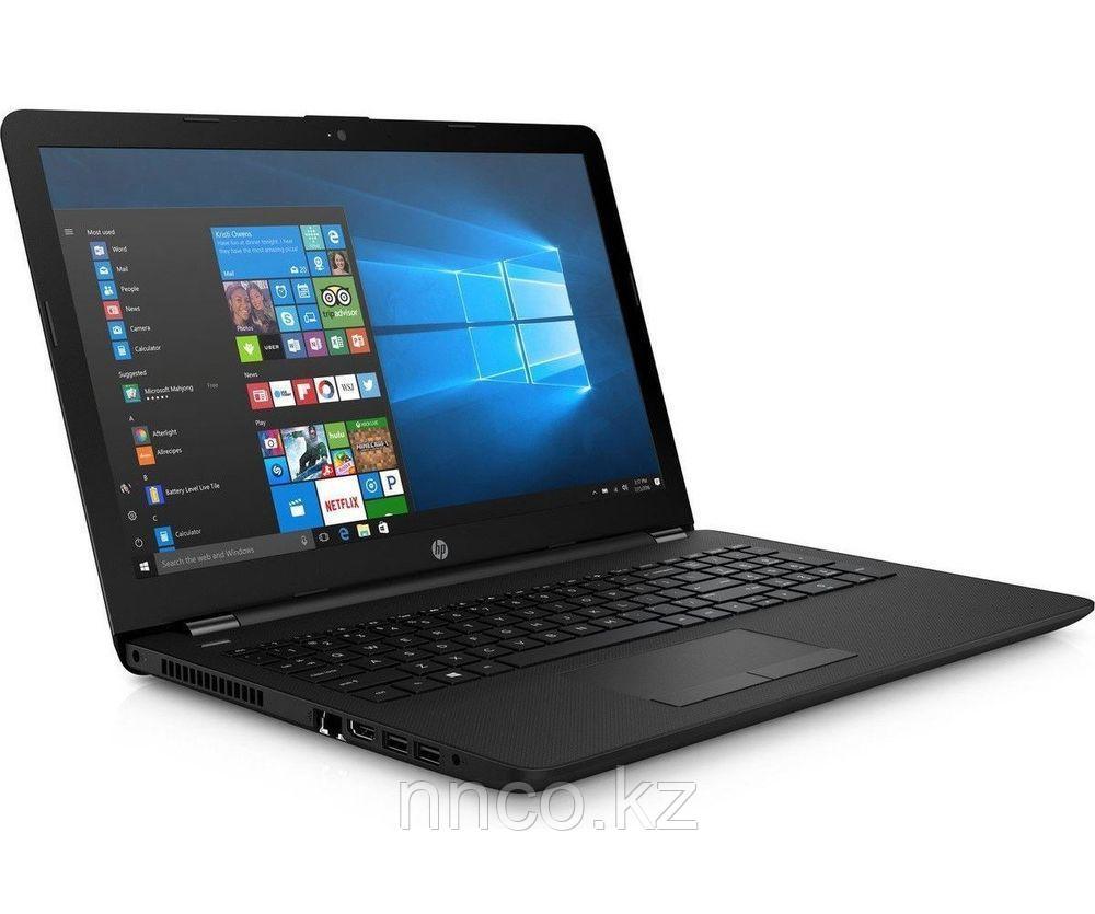 HP Notebook 15-bs155ur 15.6 HD