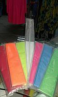 Лента для гимнастики с палочкой 4 метра для детей 4-6 лет, фото 1