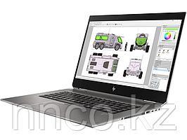 HP ZBook S360G5 E-2176M Studiox360 G5
