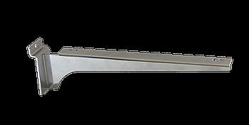 Полкодержадель для ЛДСП 300мм на эк/пан